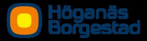 Hoganas-Bjuf-Monolithics-logo